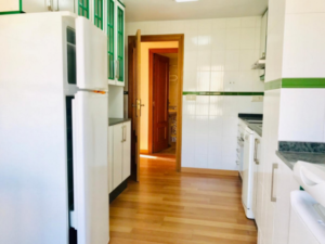 Продажа квартиры в провинции Costa Blanca North, Испания: 3 спальни, 70 м2, № RV2225QI – фото 5
