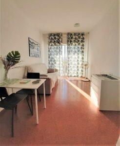 Продажа квартиры в провинции Costa Blanca South, Испания: 1 спальня, 28 м2, № RV6677AG – фото 17