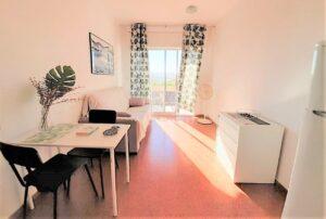 Продажа квартиры в провинции Costa Blanca South, Испания: 1 спальня, 28 м2, № RV6677AG – фото 18