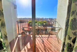 Продажа квартиры в провинции Costa Blanca South, Испания: 1 спальня, 28 м2, № RV6677AG – фото 19