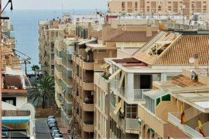 Продажа квартиры в провинции Costa Blanca South, Испания: 1 спальня, 28 м2, № RV6677AG – фото 2