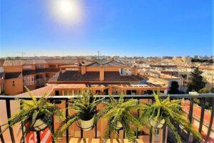 Продажа квартиры в провинции Costa Blanca South, Испания: 1 спальня, 28 м2, № RV6677AG – фото 20