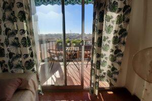 Продажа квартиры в провинции Costa Blanca South, Испания: 1 спальня, 28 м2, № RV6677AG – фото 23