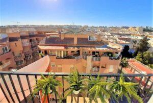 Продажа квартиры в провинции Costa Blanca South, Испания: 1 спальня, 28 м2, № RV6677AG – фото 25