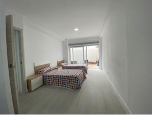 Продажа квартиры в провинции Costa Blanca North, Испания: 3 спальни, 111 м2, № RV3321QI – фото 4