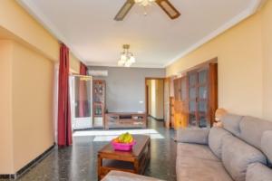 Продажа квартиры в провинции Costa Blanca North, Испания: 7 спален, 168 м2, № RV7485TS – фото 4