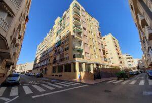 Продажа квартиры в провинции Costa Blanca South, Испания: 1 спальня, 28 м2, № RV6677AG – фото 26