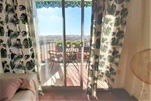 Продажа квартиры в провинции Costa Blanca South, Испания: 1 спальня, 28 м2, № RV6677AG – фото 27
