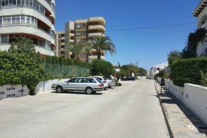 Продажа квартиры в провинции Costa Blanca South, Испания: 2 спальни, 67 м2, № RV0008SR – фото 4
