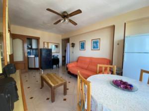 Продажа квартиры в провинции Costa Blanca North, Испания: 2 спальни, 60 м2, № RV6789QI – фото 4
