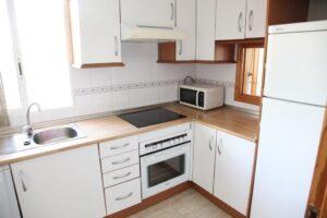 Продажа квартиры в провинции Costa Blanca South, Испания: 2 спальни, 80 м2, № RV0053SL – фото 11