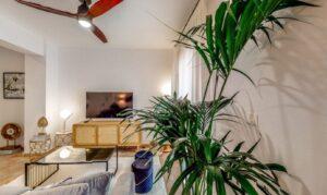 Продажа квартиры в провинции Costa Blanca North, Испания: 3 спальни, 132 м2, № RV1298QU – фото 4