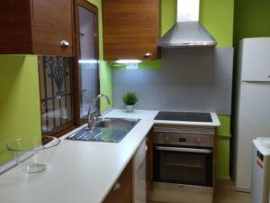 Продажа бунгало в провинции Costa Blanca South, Испания: 2 спальни, 55 м2, № RV1652SHL – фото 3