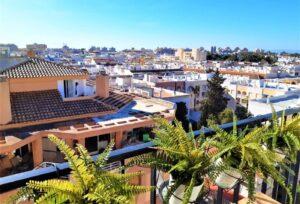 Продажа квартиры в провинции Costa Blanca South, Испания: 1 спальня, 28 м2, № RV6677AG – фото 4