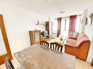 Продажа квартиры в провинции Costa Blanca North, Испания: 2 спальни, 70 м2, № RV2637AL – фото 3