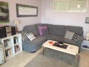 Продажа квартиры в провинции Costa Blanca South, Испания: 1 спальня, № RV2152VC – фото 2
