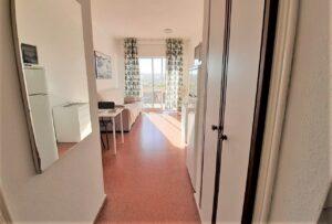 Продажа квартиры в провинции Costa Blanca South, Испания: 1 спальня, 28 м2, № RV6677AG – фото 5
