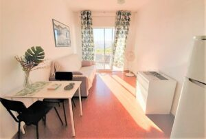 Продажа квартиры в провинции Costa Blanca South, Испания: 1 спальня, 28 м2, № RV6677AG – фото 6