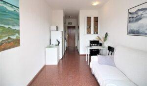 Продажа квартиры в провинции Costa Blanca South, Испания: 1 спальня, 28 м2, № RV6677AG – фото 8