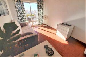 Продажа квартиры в провинции Costa Blanca South, Испания: 1 спальня, 28 м2, № RV6677AG – фото 9
