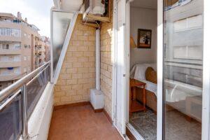 Продажа квартиры в провинции Costa Blanca South, Испания: 2 спальни, 64 м2, № RV0351CM – фото 2