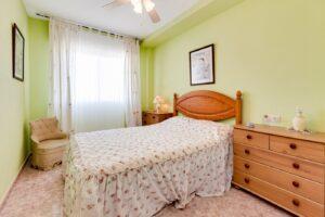Продажа бунгало в провинции Costa Blanca South, Испания: 3 спальни, 44 м2, № RV5432CM-D – фото 11