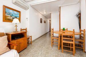 Продажа квартиры в провинции Costa Blanca South, Испания: 2 спальни, 64 м2, № RV0351CM – фото 12