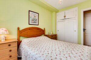 Продажа бунгало в провинции Costa Blanca South, Испания: 3 спальни, 44 м2, № RV5432CM-D – фото 12