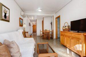 Продажа квартиры в провинции Costa Blanca South, Испания: 2 спальни, 64 м2, № RV0351CM – фото 13