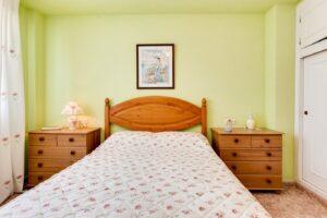 Продажа бунгало в провинции Costa Blanca South, Испания: 3 спальни, 44 м2, № RV5432CM-D – фото 13