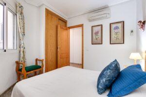Продажа квартиры в провинции Costa Blanca South, Испания: 2 спальни, 64 м2, № RV0351CM – фото 14