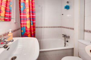 Продажа бунгало в провинции Costa Blanca South, Испания: 3 спальни, 44 м2, № RV5432CM-D – фото 14