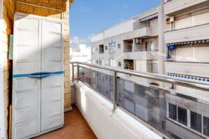 Продажа квартиры в провинции Costa Blanca South, Испания: 2 спальни, 64 м2, № RV0351CM – фото 15