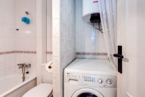 Продажа бунгало в провинции Costa Blanca South, Испания: 3 спальни, 44 м2, № RV5432CM-D – фото 15