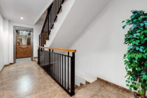 Продажа квартиры в провинции Costa Blanca South, Испания: 2 спальни, 64 м2, № RV0351CM – фото 16