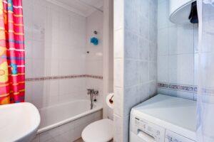 Продажа бунгало в провинции Costa Blanca South, Испания: 3 спальни, 44 м2, № RV5432CM-D – фото 16