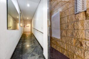 Продажа квартиры в провинции Costa Blanca South, Испания: 2 спальни, 64 м2, № RV0351CM – фото 17