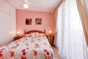Продажа бунгало в провинции Costa Blanca South, Испания: 3 спальни, 44 м2, № RV5432CM-D – фото 18