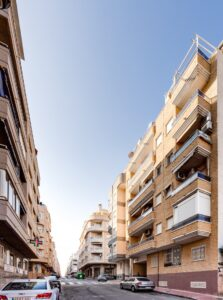 Продажа квартиры в провинции Costa Blanca South, Испания: 2 спальни, 64 м2, № RV0351CM – фото 19
