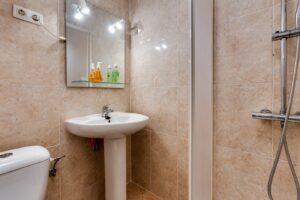 Продажа бунгало в провинции Costa Blanca South, Испания: 3 спальни, 44 м2, № RV5432CM-D – фото 21