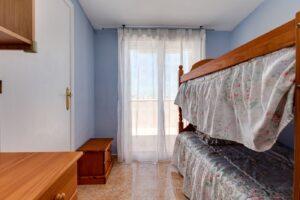 Продажа бунгало в провинции Costa Blanca South, Испания: 3 спальни, 44 м2, № RV5432CM-D – фото 22