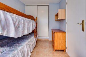 Продажа бунгало в провинции Costa Blanca South, Испания: 3 спальни, 44 м2, № RV5432CM-D – фото 23