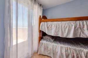 Продажа бунгало в провинции Costa Blanca South, Испания: 3 спальни, 44 м2, № RV5432CM-D – фото 24