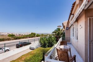 Продажа бунгало в провинции Costa Blanca South, Испания: 3 спальни, 44 м2, № RV5432CM-D – фото 28