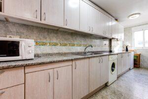 Продажа квартиры в провинции Costa Blanca South, Испания: 2 спальни, 64 м2, № RV0351CM – фото 4