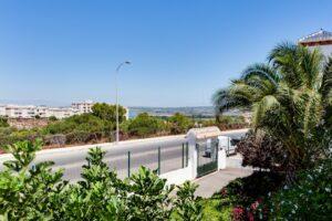 Продажа бунгало в провинции Costa Blanca South, Испания: 3 спальни, 44 м2, № RV5432CM-D – фото 31