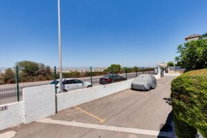 Продажа бунгало в провинции Costa Blanca South, Испания: 3 спальни, 44 м2, № RV5432CM-D – фото 33