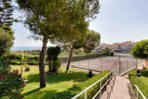 Продажа бунгало в провинции Costa Blanca South, Испания: 3 спальни, 44 м2, № RV5432CM-D – фото 34
