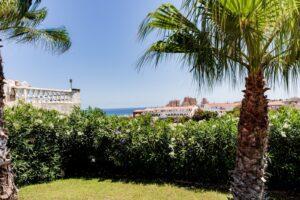 Продажа бунгало в провинции Costa Blanca South, Испания: 3 спальни, 44 м2, № RV5432CM-D – фото 35