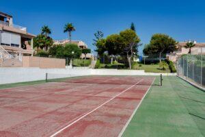 Продажа бунгало в провинции Costa Blanca South, Испания: 3 спальни, 44 м2, № RV5432CM-D – фото 36